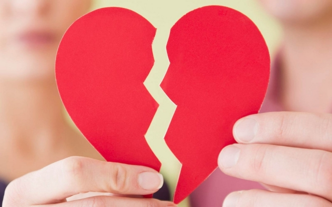 love-breakup-images-free-download-3